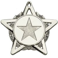 HopeStar50 Medal</br>AM860S